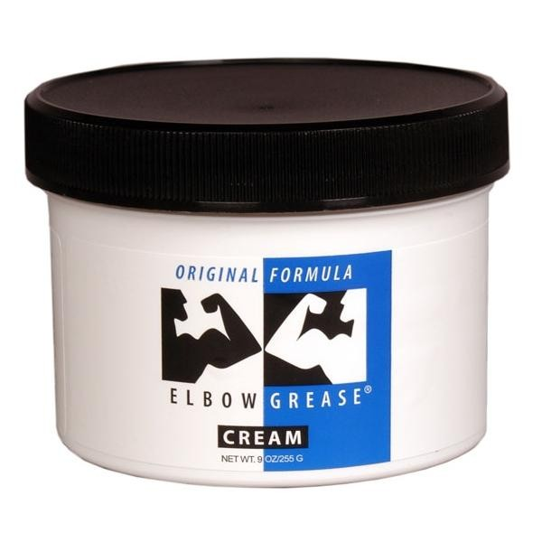 Lubrikantas Elbow Grease Regular (255 g)