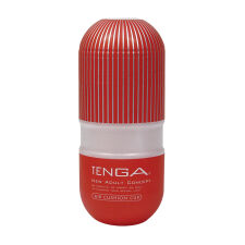 Tenga masturbatorius Original Air Cushion