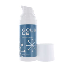 Šaldantis Lubrikantas Erolution Cool LB (50 ml)