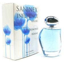 Feromonai vyrams Saninex Influence (100 ml)
